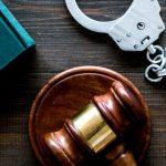 אחריות מנהל בעבירות מס