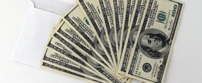 תשלום חוב מס - מע״מ ומס הכנסה
