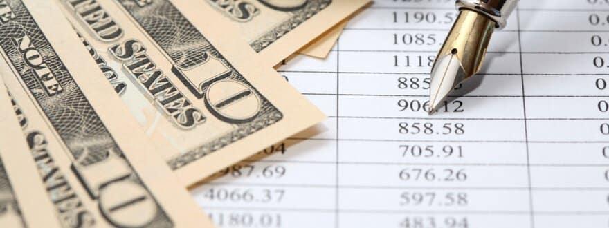 כוח שוק משמעותי בהגבלים עסקיים