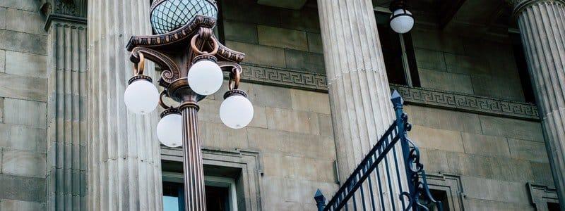 בית המשפט לנוער
