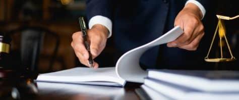 עו״ד מיסים אזרחי בהליך מס פלילי