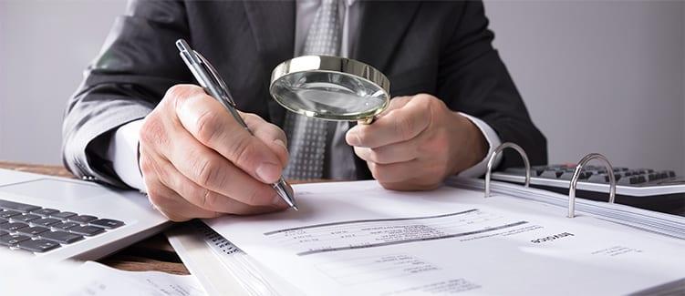 עורך דין מיסים
