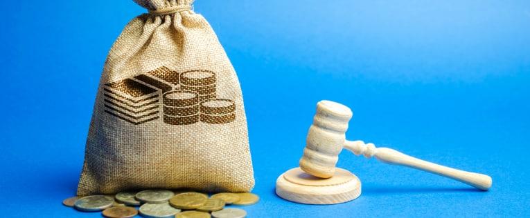 חקירת מייצגים בעבירות מס