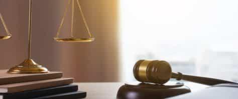 עורך דין הלבנת הון