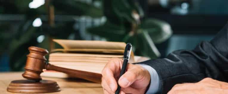 אחריות מייצג בעריכת דוח מס