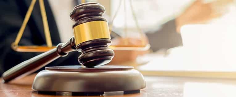 תלונות והליכים משמעתיים כנגד עורכי דין