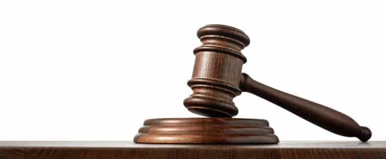 חקירה ברשות להגנת הצרכן