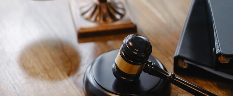 עורך דין מיסוי בינלאומי