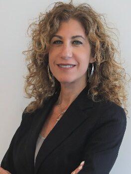 עורכת דין הילה תירוש