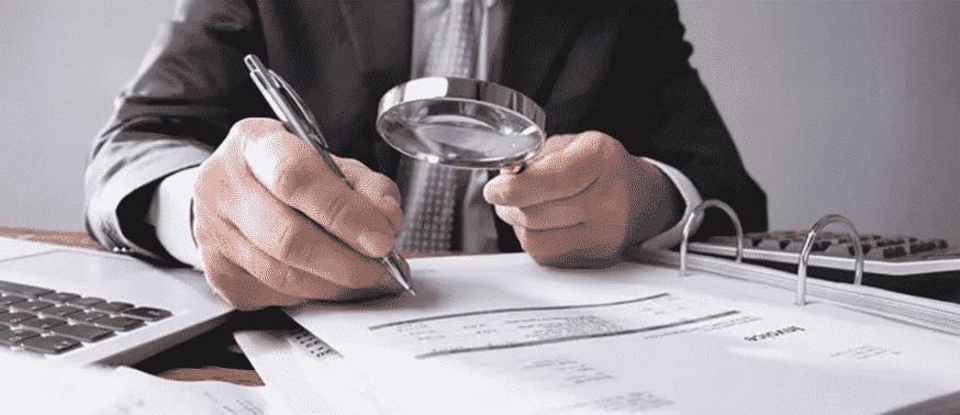 חיסיון עורך דין לקוח