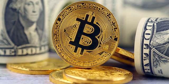 ביטקויין bitcoin
